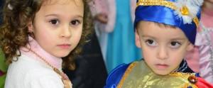 Príncipes e Princesas (16)