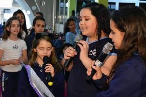Outubro Rosa e Novembro Azul - Escola Notre Dame Menino Jesus (15)