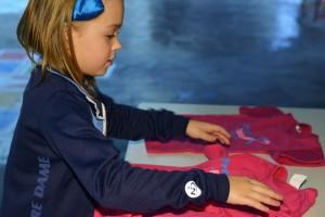 Outubro Rosa e Novembro Azul - Escola Notre Dame Menino Jesus (18)