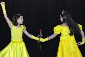 Escola Notre Dame Menino Jesus_Espetáculo de Fim de Ano - Dança Moderna (44)