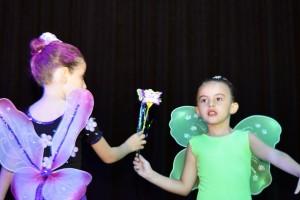 Escola Notre Dame Menino Jesus_Espetáculo de Fim de Ano - Dança Moderna (55)