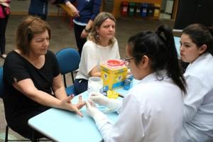 Prevenção em Rosa e Azul -  Escola Notre Dame Menino Jesus (15)
