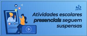 COMUNICADO MAIO-03
